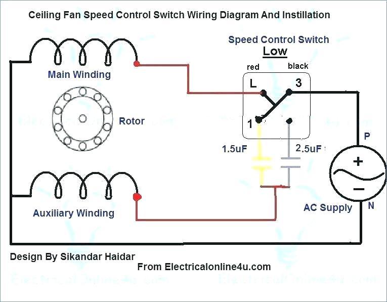 yh3763 wiring 2 speed whole house fan download diagram