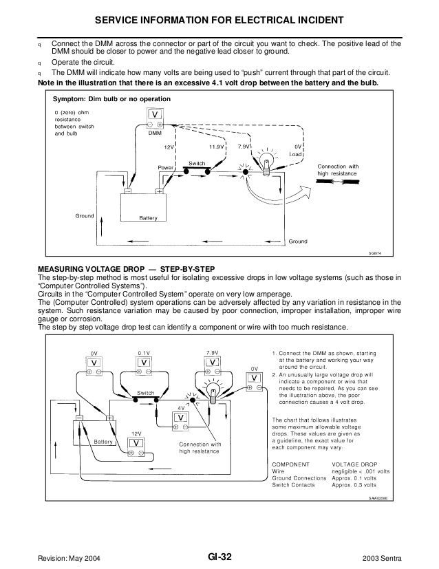 bt_3326] wiring diagram for 2003 nissan sentra schematic wiring  phot bocep frag animo umize hapolo mohammedshrine librar wiring 101