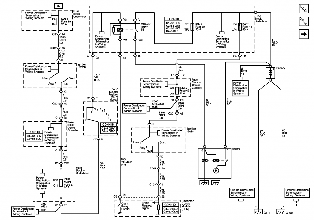 Pontiac Montana Wiring Image Showing Wiring Diagram Of A Loop At The Begeboy Wiring Diagram Source