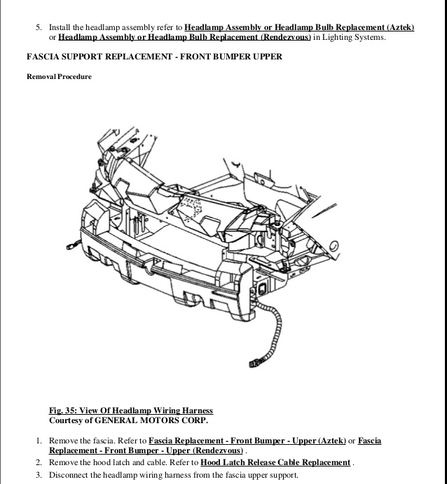 2004 Aztek Wiring Harness - Cummins Oil Switch Wiring Diagram -  bonek.tukune.jeanjaures37.fr | 2004 Aztek Wiring Harness |  | Wiring Diagram Resource