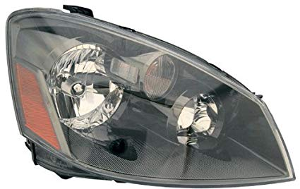 Dk 5948 2005 Nissan Altima Lights Wiring Diagram