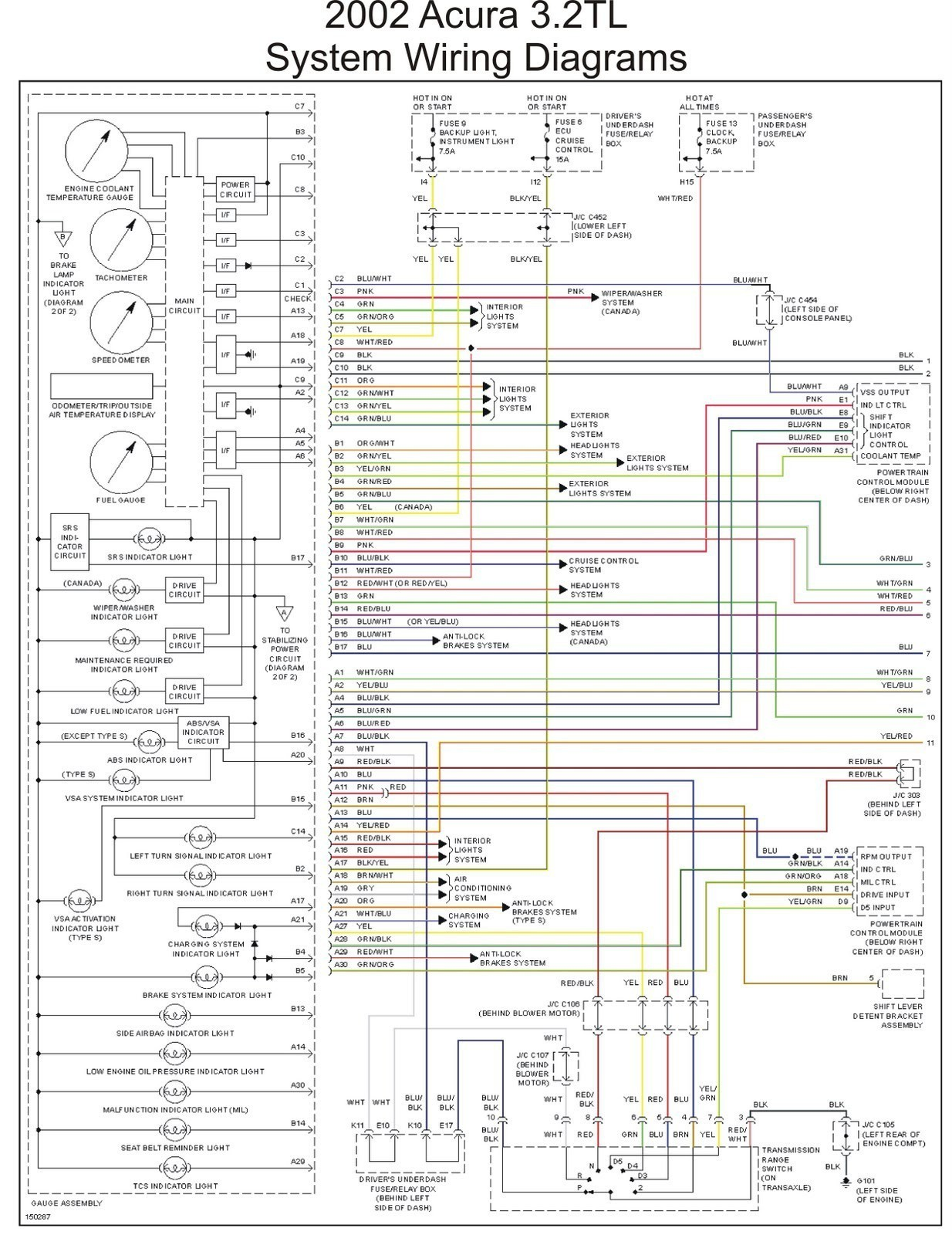 ND_0241] Wiring Diagram For 2006 Jeep Grand Cherokee Download DiagramXortanet Mecad Cran Ospor Cajos Terst Lline Hisre Opogo Apom Pschts Umize  Dness Xeira Mohammedshrine Librar Wiring 101