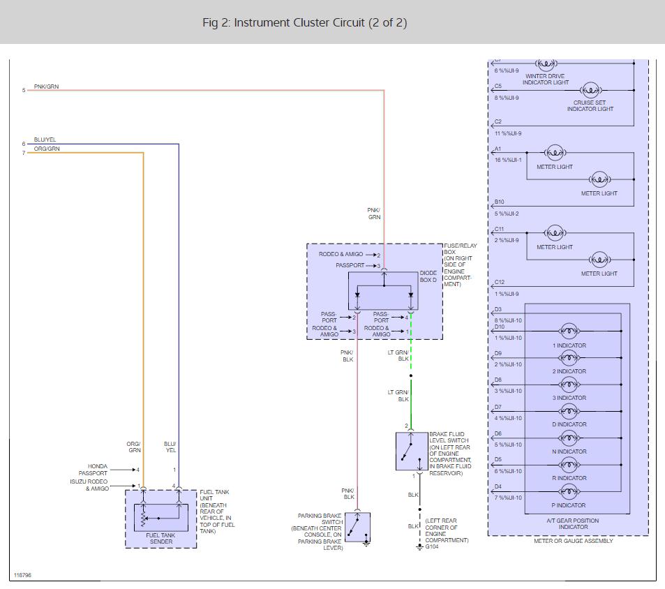 images?q=tbn:ANd9GcQh_l3eQ5xwiPy07kGEXjmjgmBKBRB7H2mRxCGhv1tFWg5c_mWT Proton Wira Fuel Pump Wiring Diagram