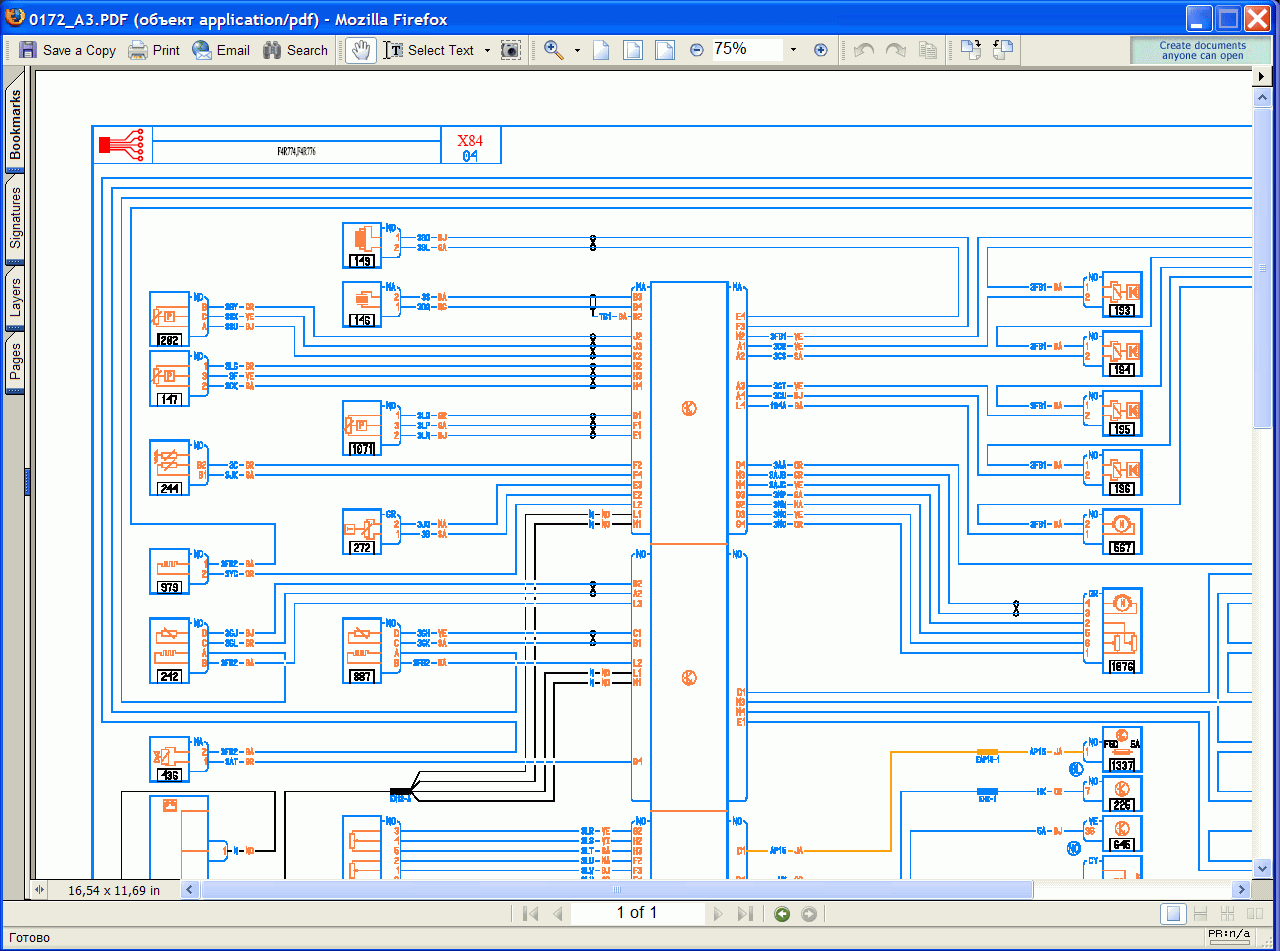 [SCHEMATICS_4JK]  OE_9705] Renault Clio Alternator Wiring Diagram Wiring Diagram | Renault Symbol Wiring Diagram |  | Gentot Subd Wigeg Mohammedshrine Librar Wiring 101