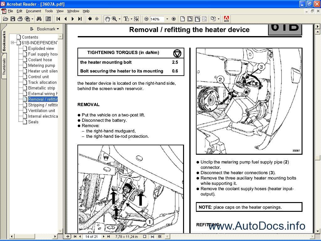 [DIAGRAM_4PO]  YE_6987] Renault Espace 3 Wiring Diagram Wiring Diagram | Renault Espace 3 0 Dci Wiring Diagram |  | Ructi Xero Eatte Mohammedshrine Librar Wiring 101