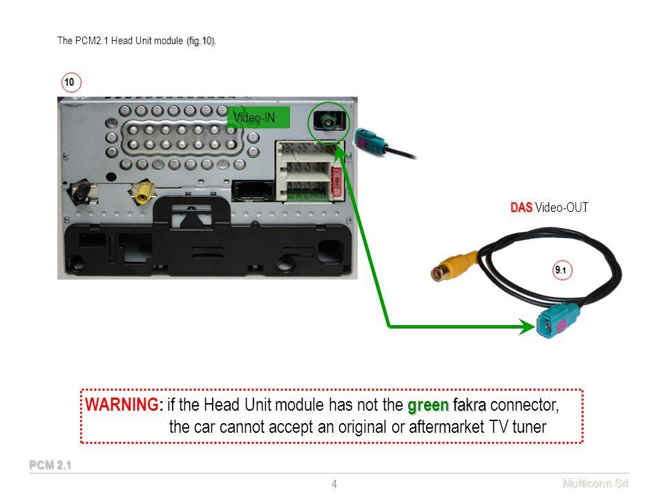 Porsche Pcm Wiring Diagram Wiring Diagram