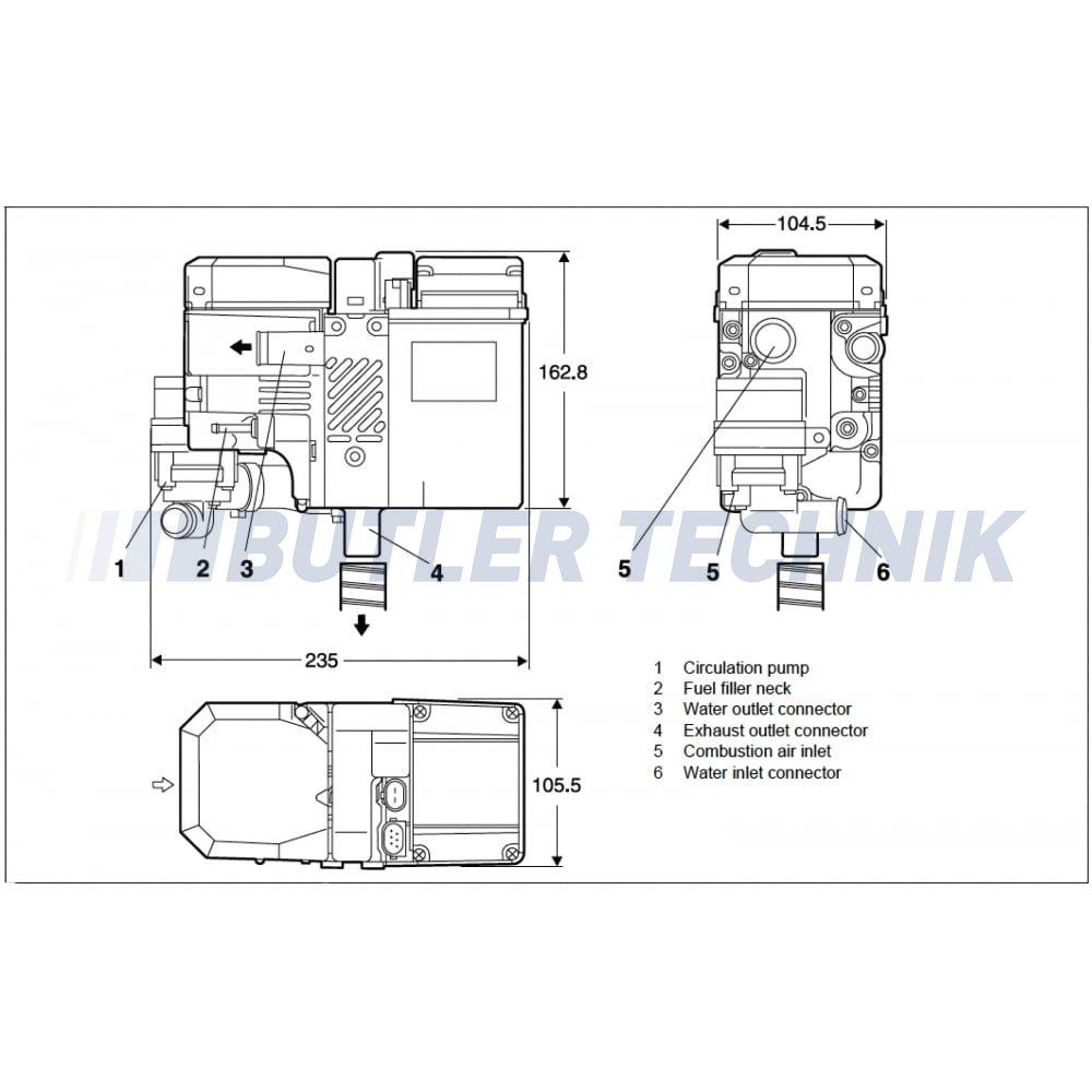 Rover 75 Webasto Wiring Diagram - 1997 Chevy Wiring Harness For Fisher Free  Download - 2006cruisers.yenpancane.jeanjaures37.fr   Rover 75 Webasto Wiring Diagram      Wiring Diagram Resource