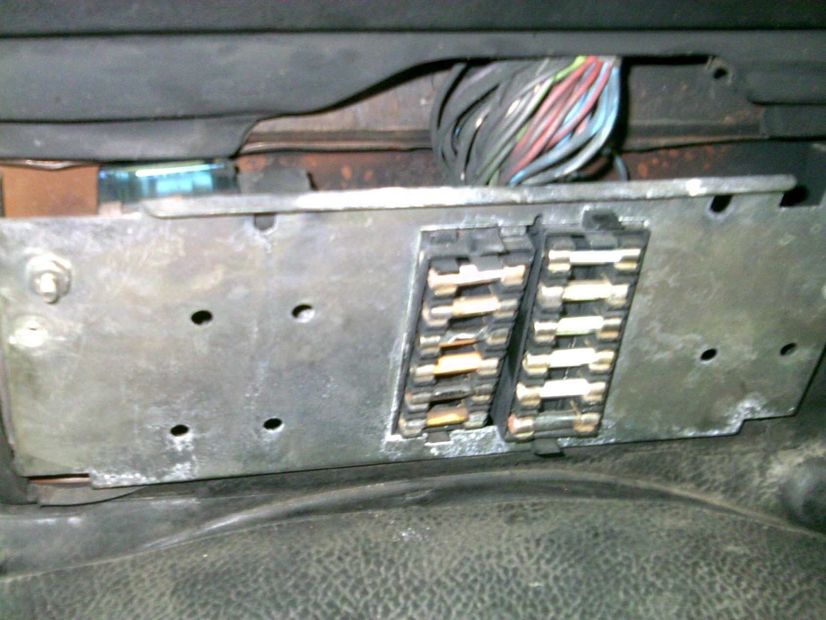 DIAGRAM] 90 Range Rover Fuse Box - 7 Way Wiring Index List  car.mon1erinstrument.frmon1erinstrument.fr