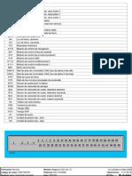 [SCHEMATICS_4FD]  WT_2188] Renault Megane Abs Wiring Diagram Wiring Diagram | Renault Megane Abs Wiring Diagram |  | Coun Ariot Wigeg Mohammedshrine Librar Wiring 101