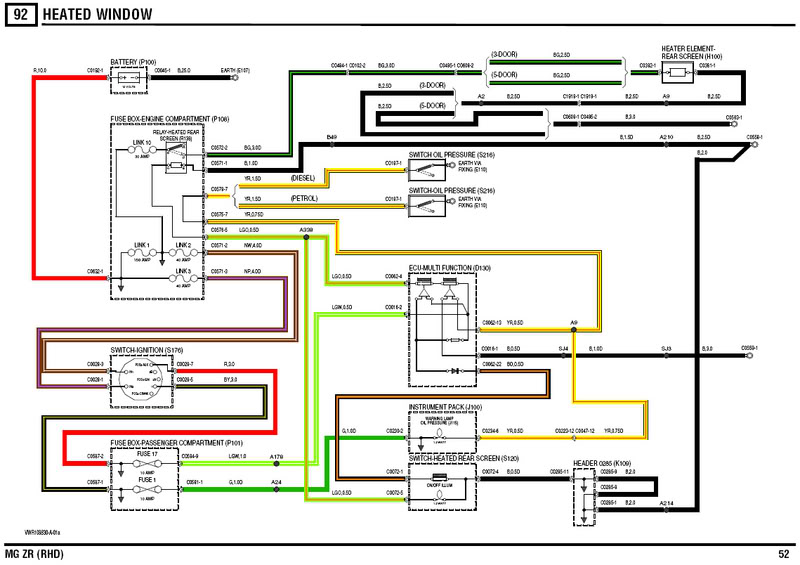 wiring diagram for rover 25 radio fm 2388  rover streetwise wiring diagram  fm 2388  rover streetwise wiring diagram