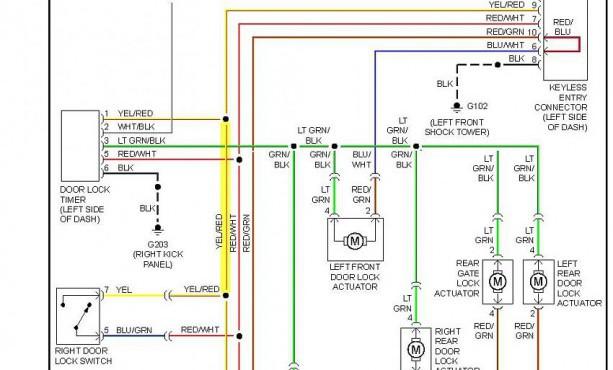 [DIAGRAM_34OR]  NC_6198] Wiring Diagram For Rover 25 Radio Schematic Wiring   Rover 25 Central Locking Wiring Diagram      Greas Numap Ogeno Xrenket Wida Mohammedshrine Librar Wiring 101