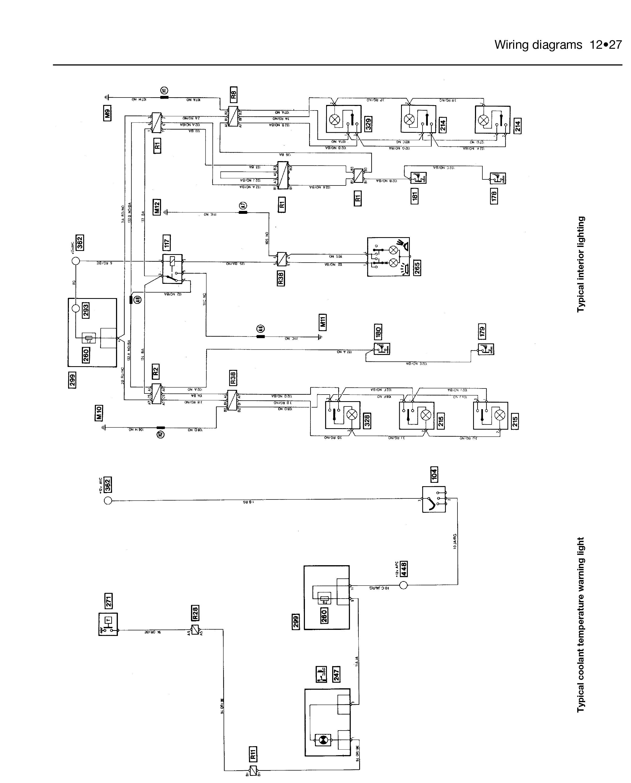 VH_0123] Wiring Diagram Renault Espace Iv Download DiagramAlia Caci Ation Over Sapre Ginia Mohammedshrine Librar Wiring 101