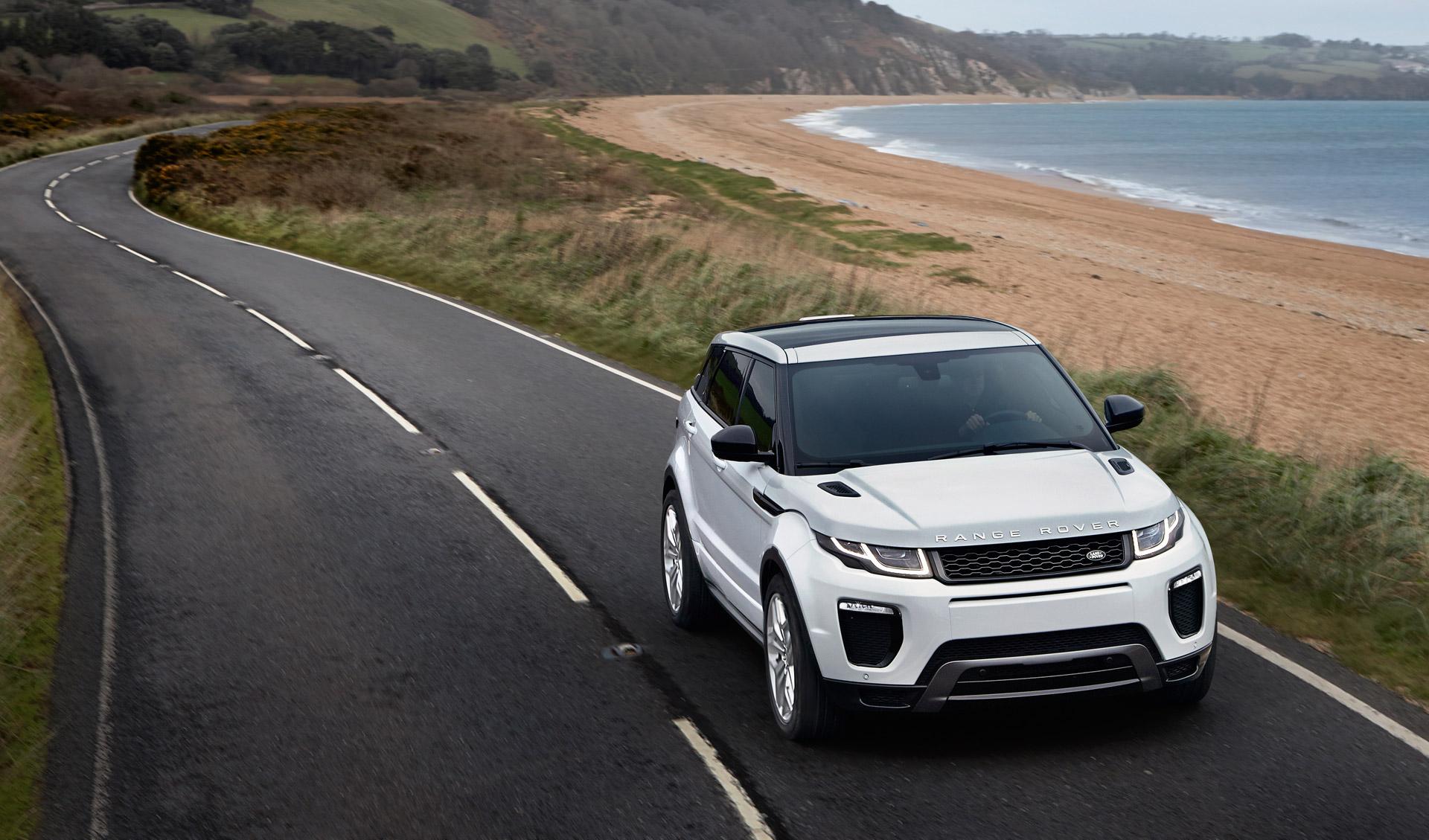 [DVZP_7254]   VN_7736] Range Rover Headlight Wiring Diagram Wiring Diagram | Wiring Diagram Range Rover Evoque |  | Garna Inki Kicep Mohammedshrine Librar Wiring 101