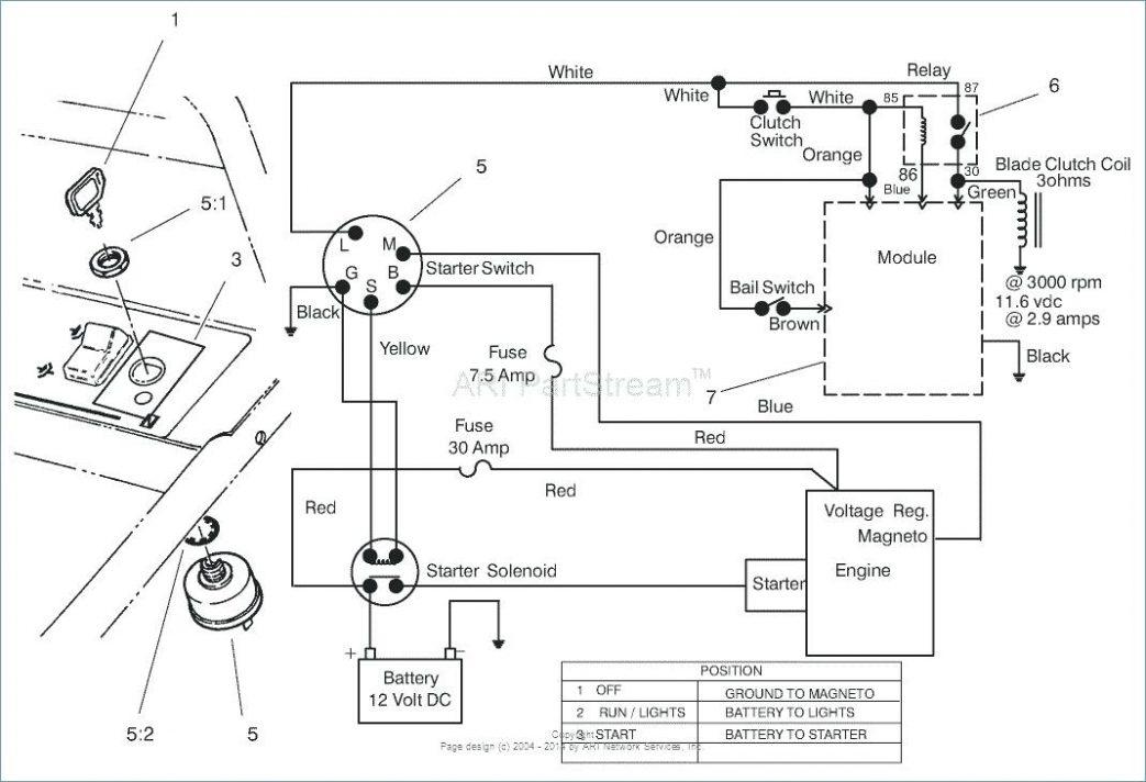 [DIAGRAM_1JK]  AT_5264] Bolens Lawn Tractor Ignition Switch Wiring Diagram Wiring Diagram | Lawn Mower Ignition Switch Wiring Diagram |  | Ultr Benkeme Groa Intel Cosm Arnes Osoph Umng Mohammedshrine Librar Wiring  101