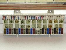 1978 porsche 928 fuse box bg 8031  1983 porsche 928 wiring diagram download diagram  porsche 928 wiring diagram