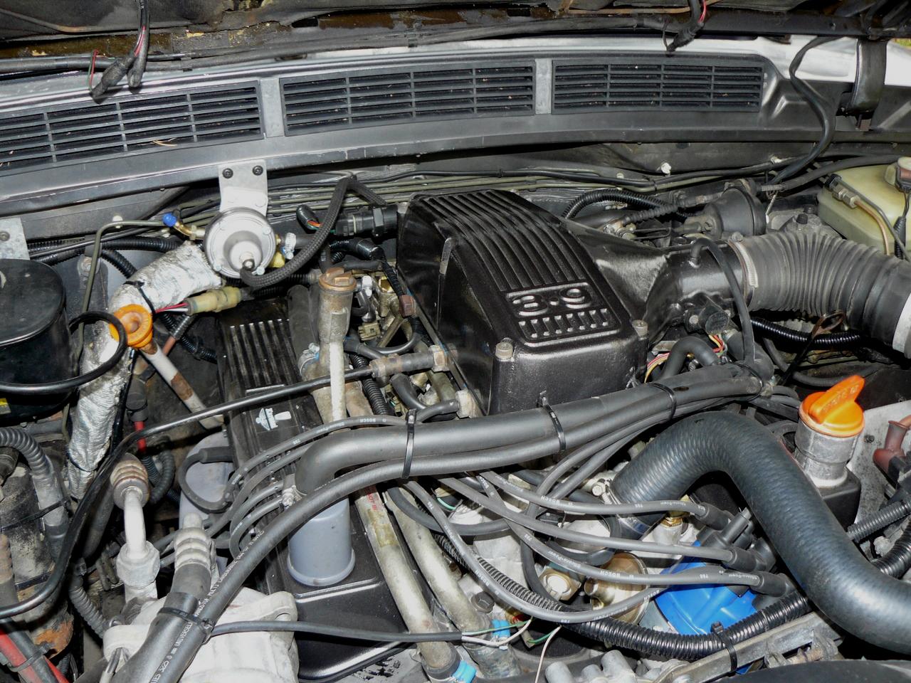 OW_7189] Range Rover Gems Wiring Diagram Wiring DiagramVell Usnes Kweca Tran Vira Favo Mohammedshrine Librar Wiring 101