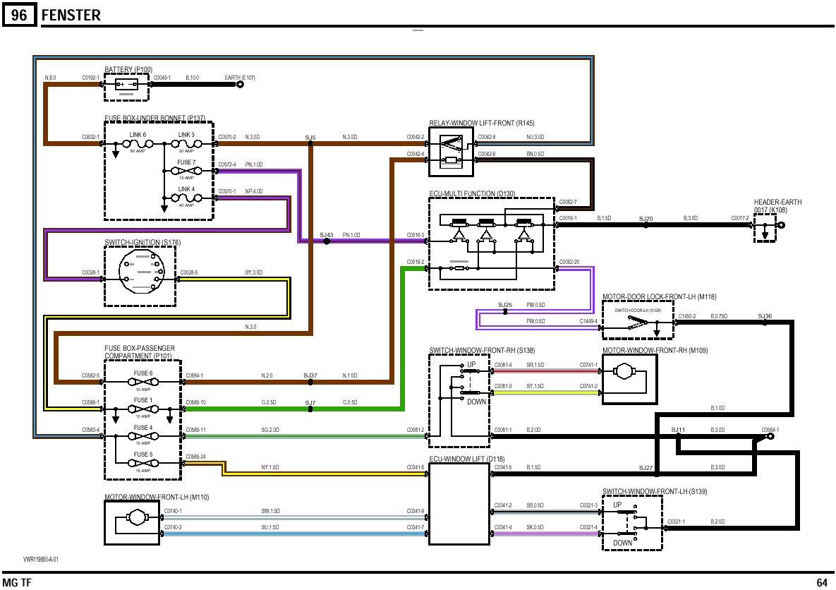 [DIAGRAM_5UK]  TG_3514] Mg Zr Horn Wiring Diagram Download Diagram | Rover 400 Wiring Diagram |  | Rous Apan Iness Monoc Dome Mohammedshrine Librar Wiring 101