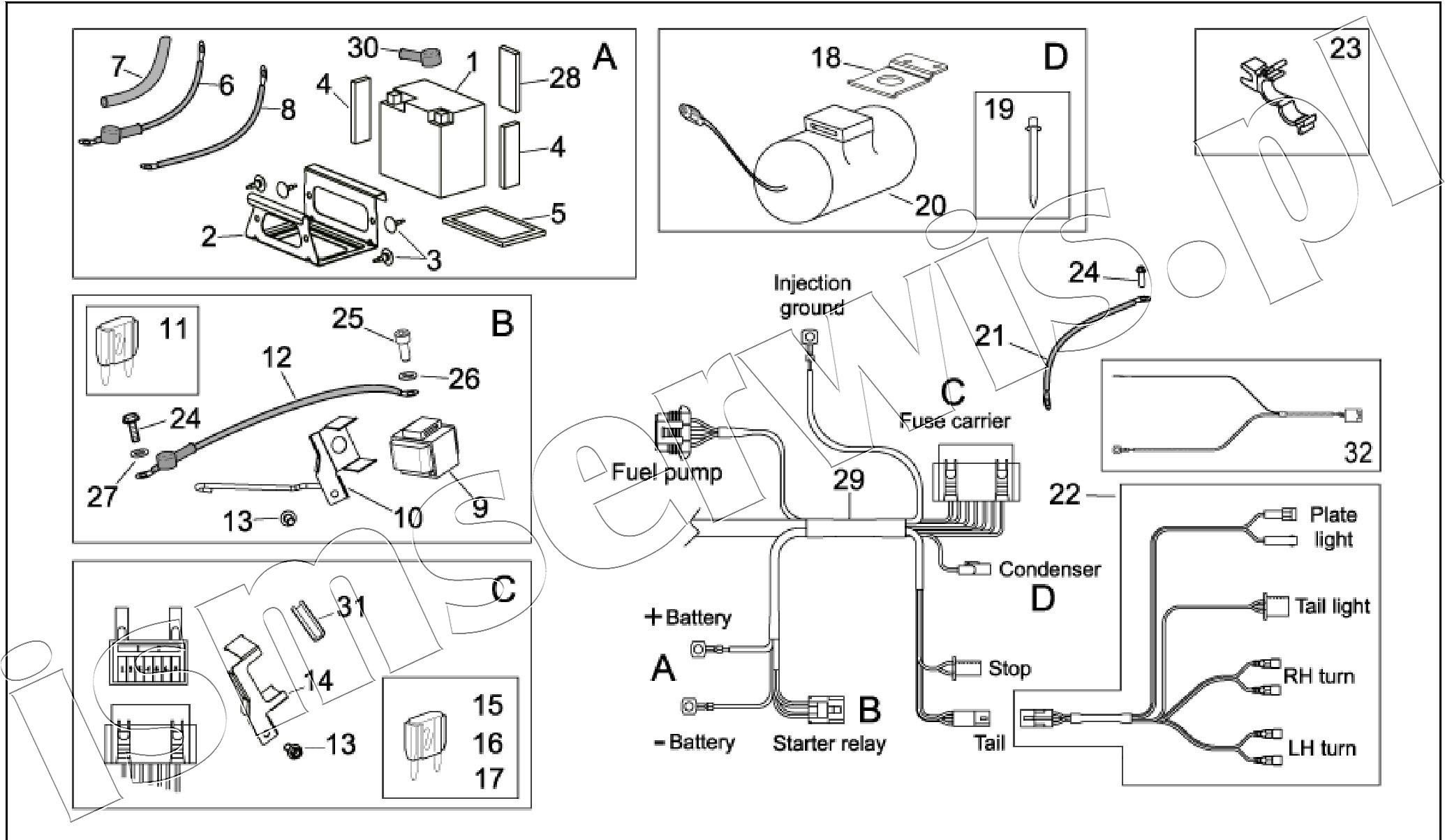 [DIAGRAM_34OR]  Aprilia Sxv 450 Wiring Diagram - Wiring Diagrams   Aprilia Sxv Wiring Diagram      mine.even.lesvignoblesguimberteau.fr