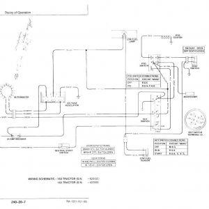 [SCHEMATICS_4FD]  EF_8725] John Deere L110 Wiring Diagram Download Diagram | L110 Wiring Diagram |  | Props Licuk Heeve Mohammedshrine Librar Wiring 101