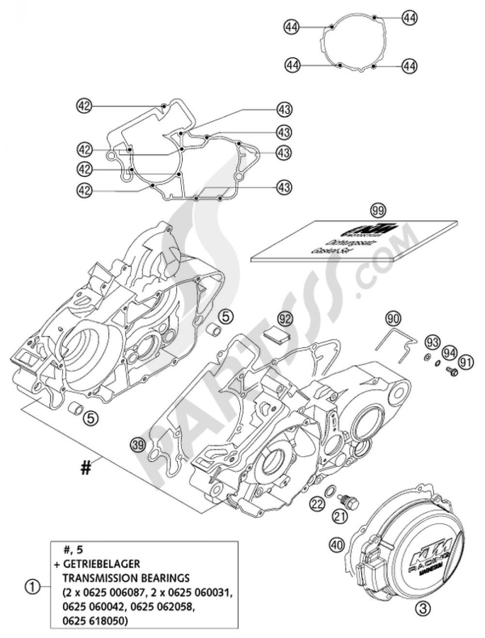 ktm engine schematics | lesson wiring diagram word - lesson.wizex.eu  lesson.wizex.eu