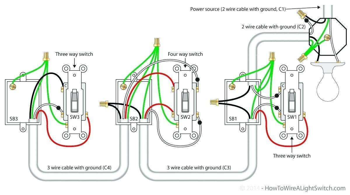 [FPER_4992]  Leviton Dimmer Switch Wire Diagram 7 Pin Trailer Plug Wiring Diagram For  Dodge - evo-source.tembak-andas4.the-rocks.it | Leviton Dimmer Switch Wiring Diagram |  | Wiring Diagram and Schematics Source - Bege Wiring Diagram Source Full  Edition