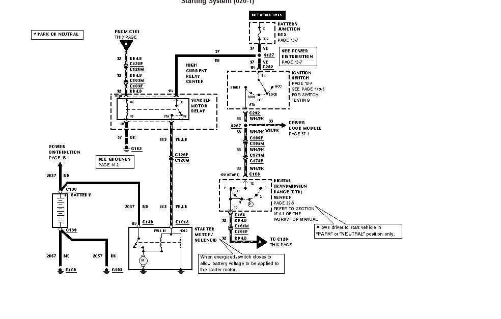 [DIAGRAM_34OR]  LT_9185] 98 Grand Marquis Engine Diagram | 1990 Mercury Sable Engine Diagram |  | Spoat Over Epete Elae Jebrp Mohammedshrine Librar Wiring 101