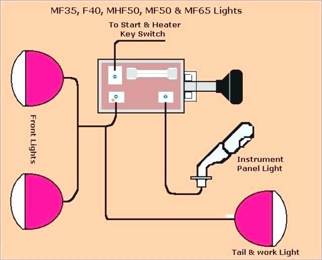 Troy Bilt Pony Wiring Diagram 13wn77ks011