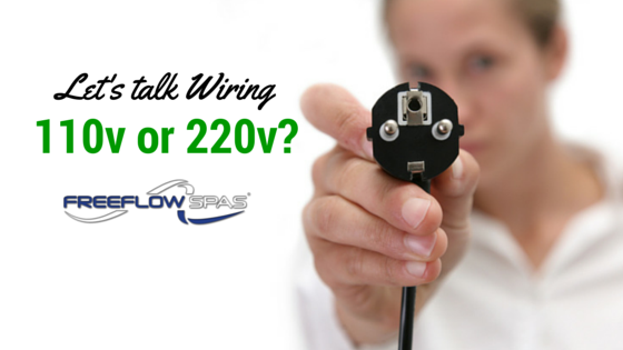 Hw 7674  Wiring 110v From 220v Free Diagram