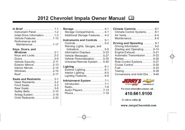 [SCHEMATICS_49CH]  VL_1049] Wiring Diagram 2009 Chevy Impala Ltz Download Diagram | Impala Interior Light Wiring Diagram |  | Basi Sapebe Unec Ologi Xolia Umng Mohammedshrine Librar Wiring 101