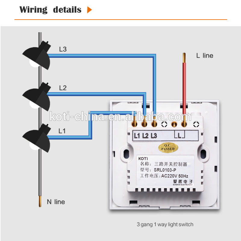 [DIAGRAM_5FD]  VV_6324] Light Switch Wiring Diagram 1 Way Free Diagram | Light Switch Touch Wiring Diagram For |  | Elec Ehir Hemt Rally Hapolo Stre Tobiq Emba Mohammedshrine Librar Wiring 101
