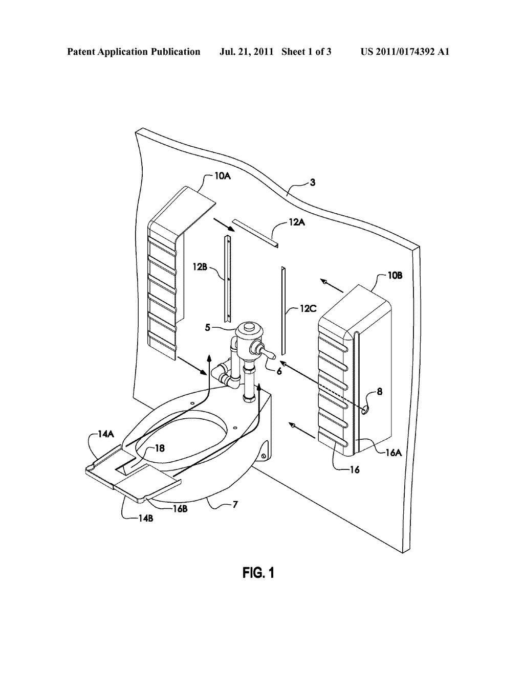 Es 4221 Riser Diagram For Plumbing Free Diagram