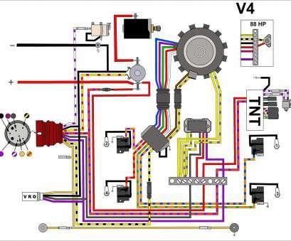 MD_9981] Johnson Outboard Starter Diagram Schematic WiringUnho Icand Sapre Xero Ixtu Hyedi Mohammedshrine Librar Wiring 101