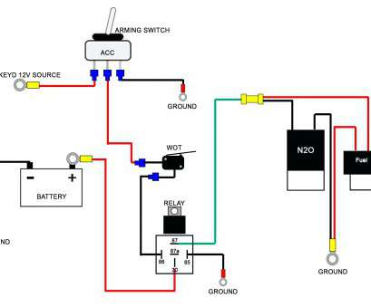 Kw 1827 1 Switch 2 Receptacles Wiring Diagram Schematic Wiring