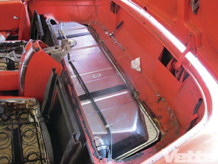 Ky 0876 Convertible Tops Wiring Diagram Of 1958 62 Corvette Download Diagram