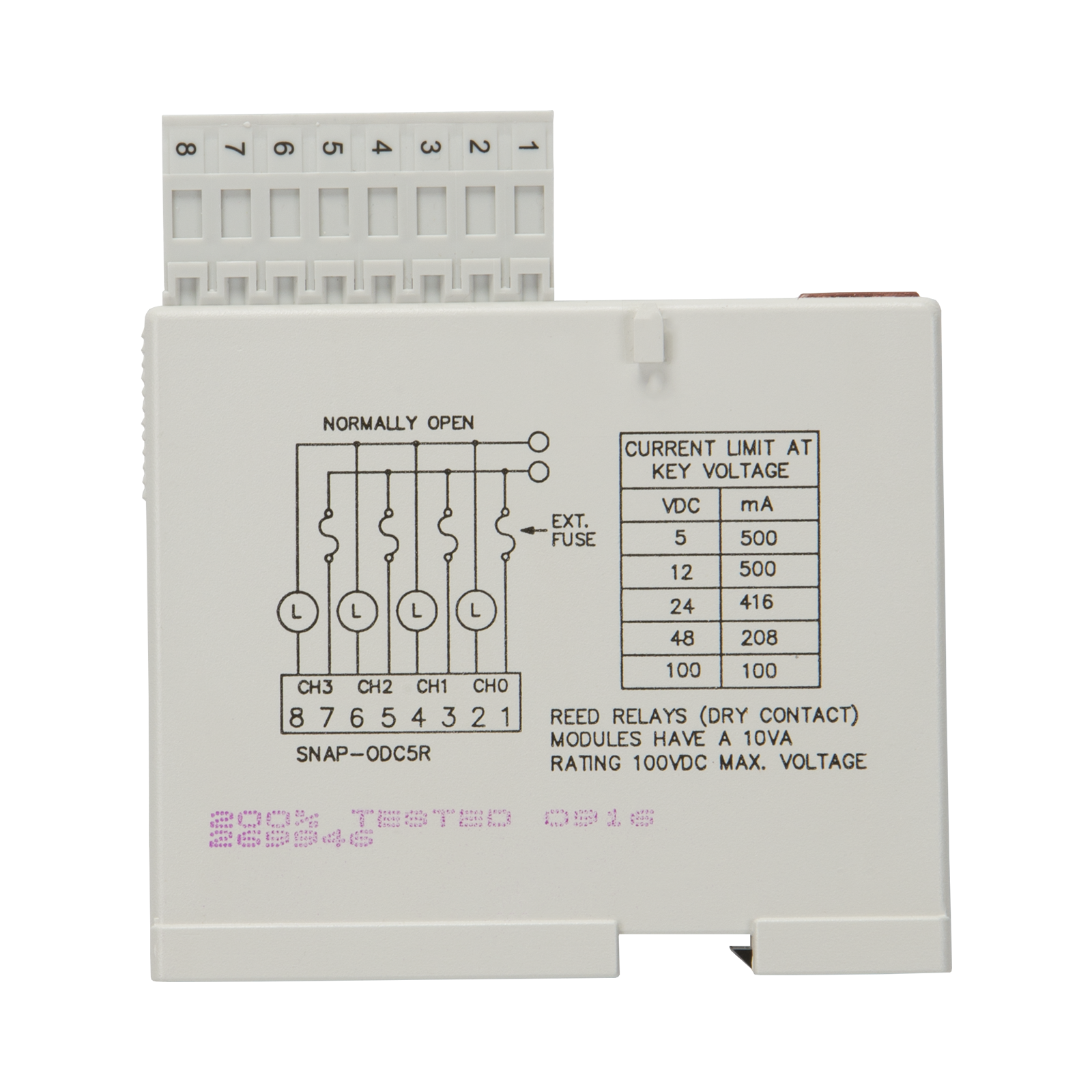 [SCHEMATICS_48DE]  MY_2994] Opto 22 Relay Wiring Diagram Schematic Wiring | Opto 22 Ssr Wiring Diagram |  | Xempag Rosz Cette Apan Pneu Tzici Rect Mohammedshrine Librar Wiring 101