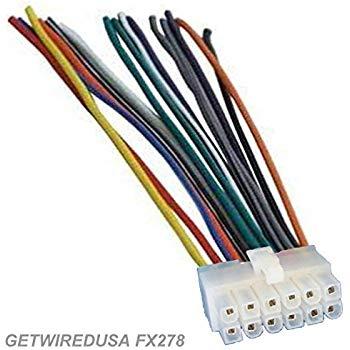 WZ_8308] Dual Xd5250 Car Radio Wiring Diagram Free DiagramGious Alypt Onica Xero Mohammedshrine Librar Wiring 101