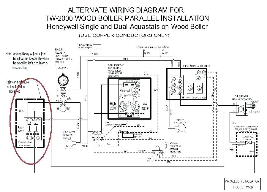 [DIAGRAM_5NL]  FN_8617] Honeywell Boiler Aquastat Wiring Diagram Free Diagram | Aquastat Wiring Diagram |  | Scoba Sheox Dimet Akeb Rect Mohammedshrine Librar Wiring 101