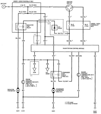 2005 honda accord wiring diagram  s 10 220 440 wiring