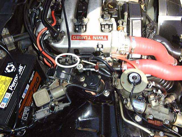 Wy 2934 300zx Engine Control Wiring Diagram Download Diagram