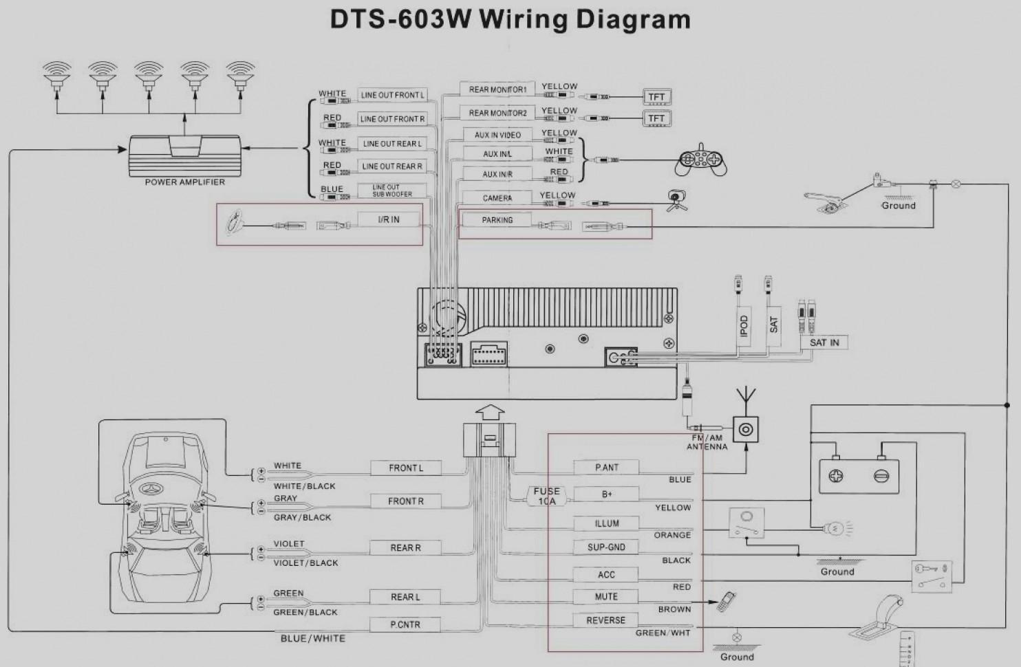 2004 Chevy Trailblazer Wiring Diagram 1990 Jeep Wrangler Wiring Schematic Fisher Wire Losdol2 Jeanjaures37 Fr