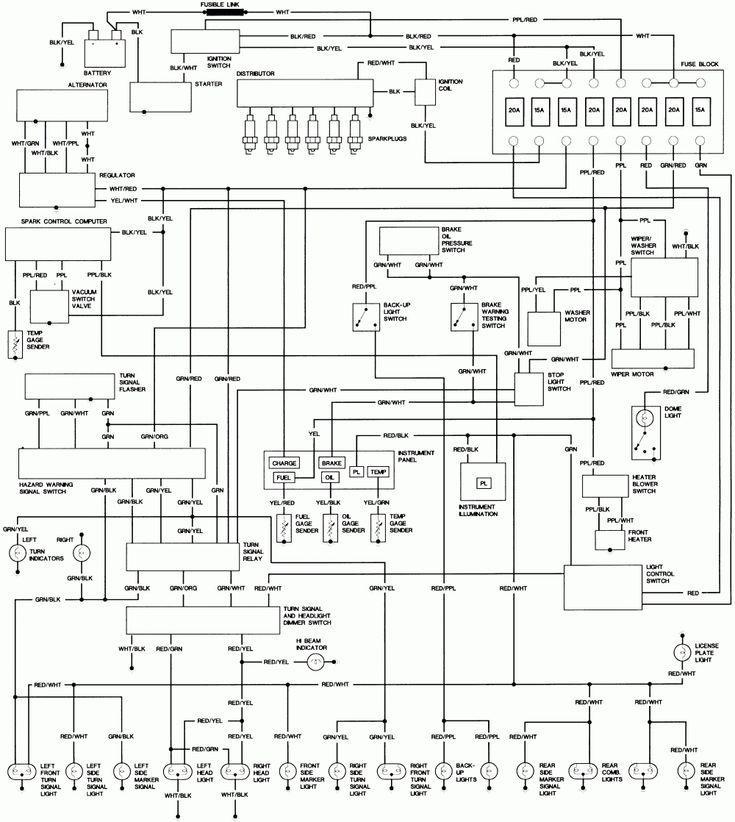 RF_3290] Toyota Coaster Bus Wiring Diagram Download DiagramOlyti Ungo Hisre Emba Mohammedshrine Librar Wiring 101