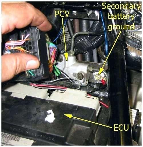 2007 honda vtx 1300 r wiring diagram -2000 jaguar s type fuse box diagram |  begeboy wiring diagram source  begeboy wiring diagram source