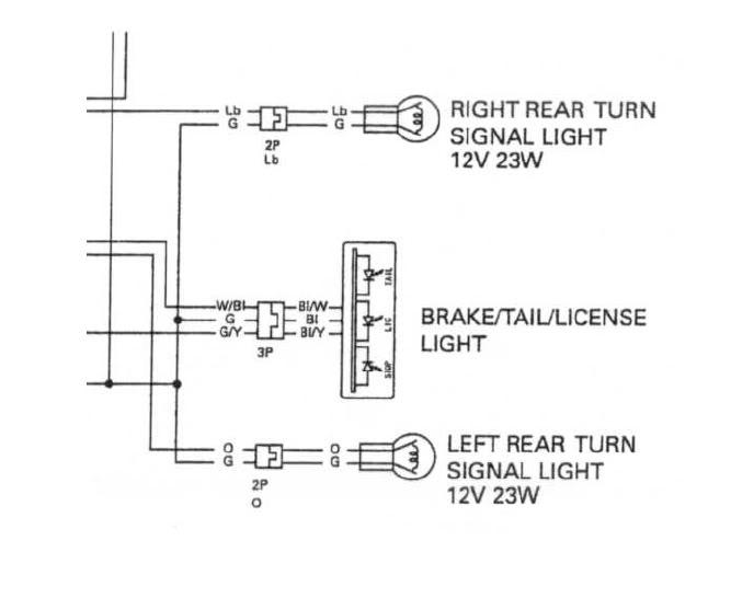 OT_8120] 2004 Ford F150 Tail Light Wiring Diagram For Trailer Image Details  Schematic WiringGresi Momece Mohammedshrine Librar Wiring 101