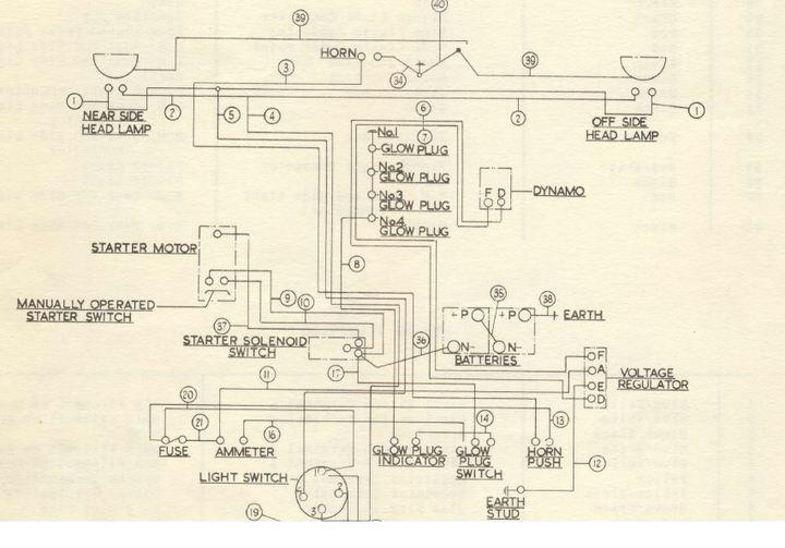 Fine Case Ih 275 Wiring Diagrams Wiring Diagram Tutorial Wiring Cloud Uslyletkolfr09Org