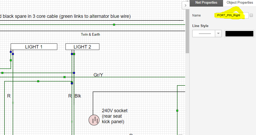 Remarkable Wire Colours Change When I Re Open Scheme It Diagram Scheme It Wiring Cloud Monangrecoveryedborg