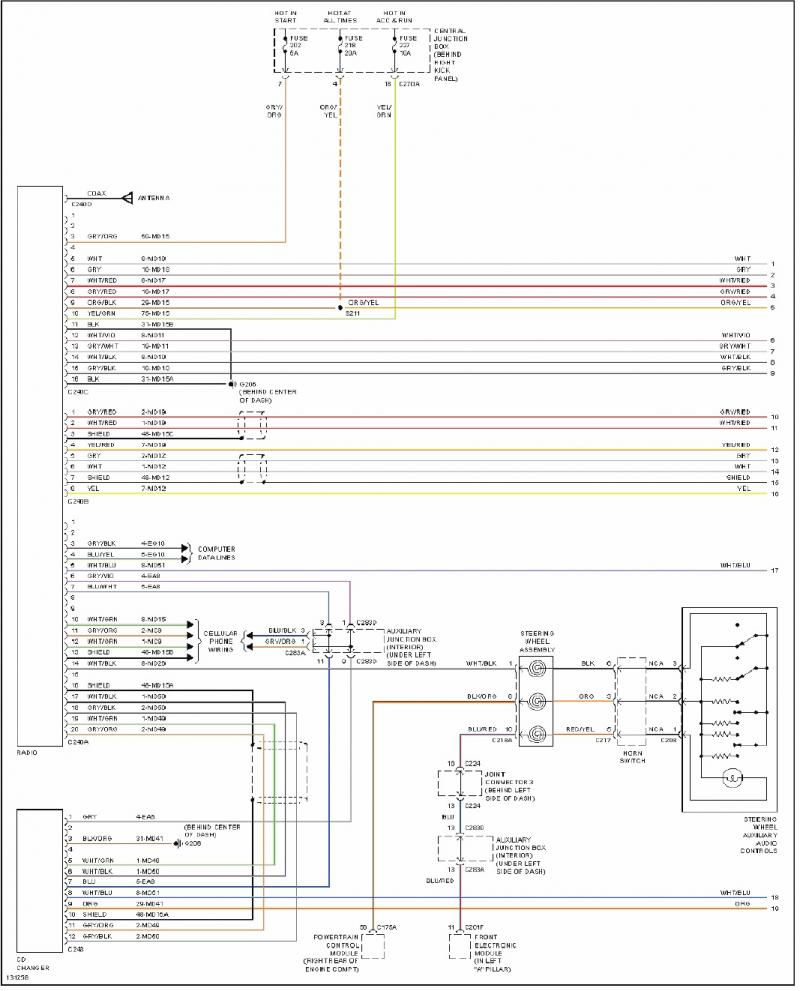 uq7_914] 2001 lincoln wiring diagram | generate-relative wiring schematic |  generate-relative.hnropleiding.nl  hnropleiding.nl