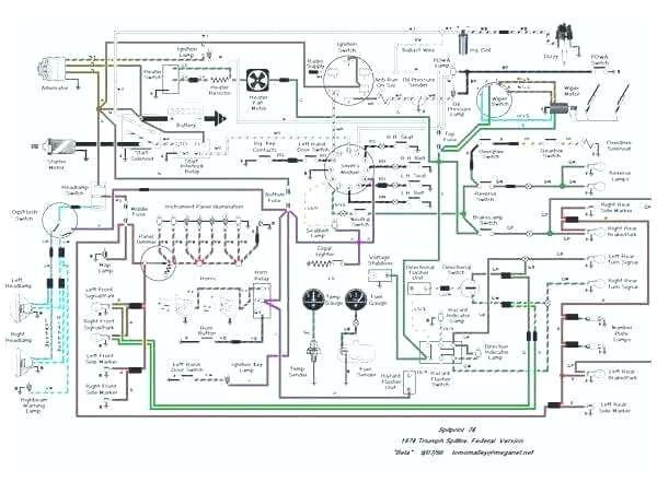 Sportster Chopper Wiring Diagram from static-resources.imageservice.cloud