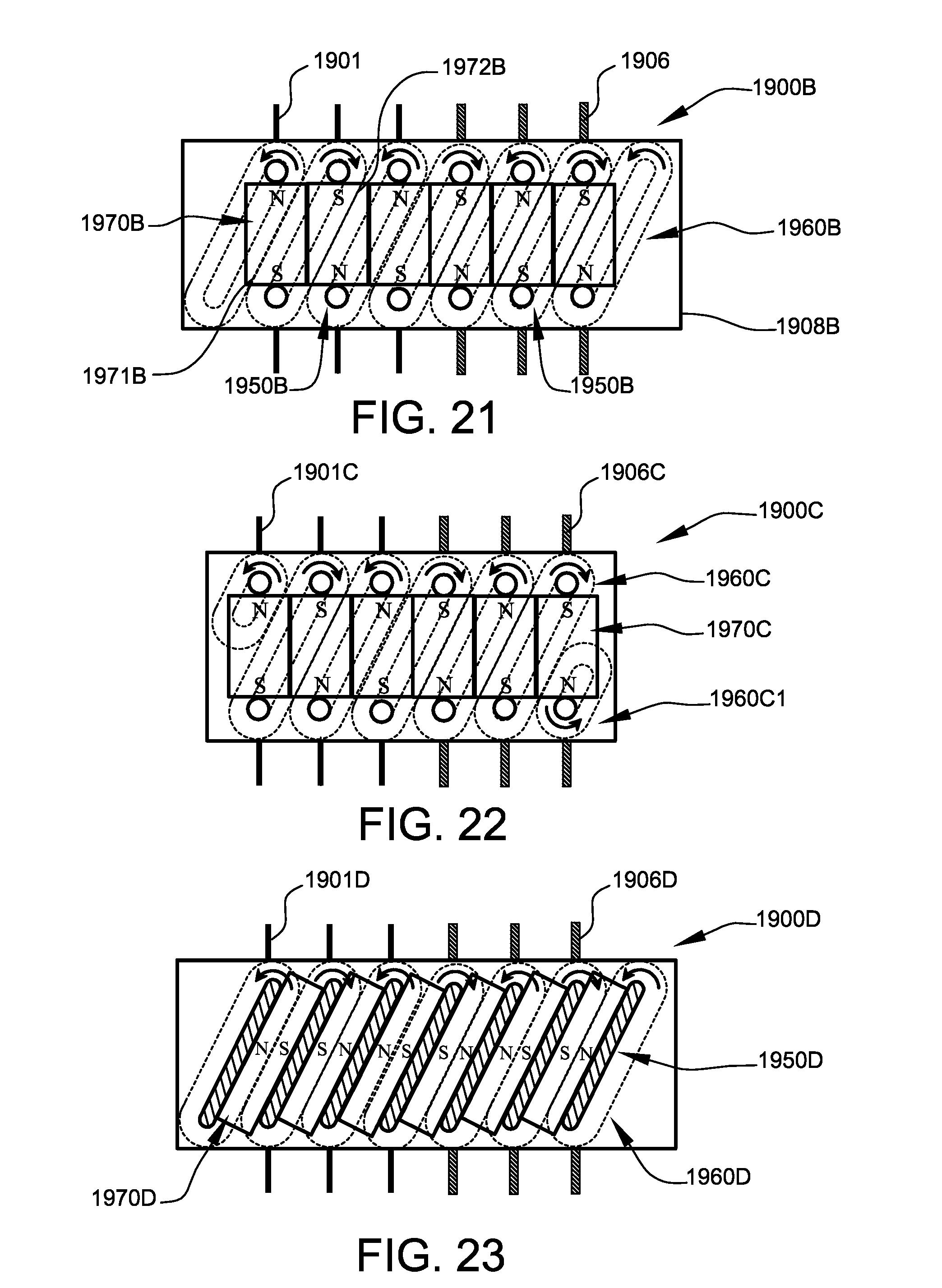 1989 jeep wrangler wiring diagram mr 8617  jeep cherokee vacuum line diagram on 88 jeep cherokee  jeep cherokee vacuum line diagram on 88