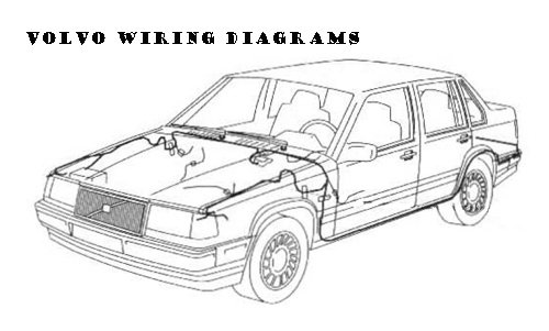 Volvo S80 Wiring Diagram -Lg Charger Wiring Diagram | Begeboy Wiring Diagram  Source | Volvo S80 Wiring Diagram Complete Guide |  | Bege Wiring Diagram - Begeboy Wiring Diagram Source