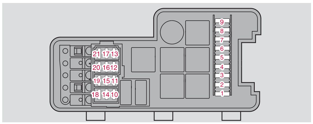 2002 Volvo S80 Fuse Box - 1947 Ford Coupe Wiring Diagram -  diagramford.2014ok.jeanjaures37.frWiring Diagram Resource